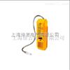LS790BSF6定性气体检漏仪厂家及价格