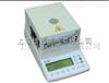 DS-100SF6纯度仪厂家及价格