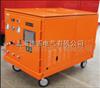 LH系列型SF6回收充气装置厂家及价格