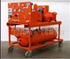 LH系列型SF6气体回收装置厂家及价格