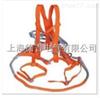 高空作业安全带 电工安全带