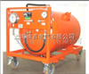 SF6SF6气体储罐厂家及价格