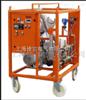 SF6SF6大容量罗兹泵真空泵装置厂家及价格