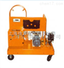SF6SF6气体真空泵单元装置厂家及价格