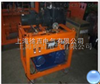 CZ-252抽真空充气装置厂家及价格