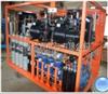 HD-RF800CSF6回收装置厂家及价格