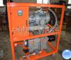 ba1000SF6气体回收净化装置厂家及价格