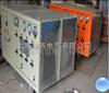 LH-12Y-15WSF6气体回收净化装置厂家及价格