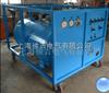 LH-19YSF6气体回收净化装置厂家及价格