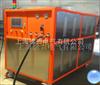 hd-rf400cSF6回收装置厂家及价格