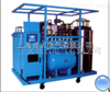 D-RF300C型SF6气体回收固化提纯系统厂家及价格