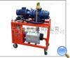 Ba500抽真空装置SF6抽真空充气装置厂家及价格