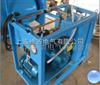 CZ30抽真空充气装置厂家及价格