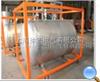 C500R01-1200 LSF6不锈钢气罐厂家及价格