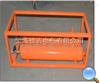 C220SF6干燥系统SF6气罐厂家及价格