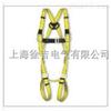 標準型三掛點全身安全帶