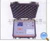 HD5000SF6气体定量激光检漏仪厂家及价格