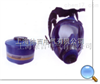 HDFH-SSF6气体泄漏防护装备厂家及价格