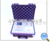 HDFJ-20分解产物测试仪厂家及价格