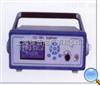 HD-SF6纯度分析仪厂家及价格