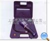 TPFXP-1ASF6气体定性检漏仪厂家及价格