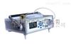 CMS-HP智能露点仪厂家及价格