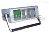 DMT-242P智能露点仪厂家及价格