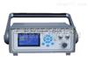 DMT-142P智能露点仪厂家及价格