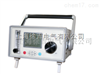 SLD-30智能露点仪厂家及价格