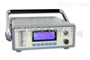 SLD-20精密微水仪厂家及价格