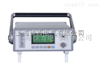 SLD-10智能微水仪厂家及价格
