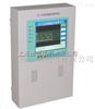 SXL-10SF6泄漏在线监测系统厂家及价格