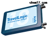 TL2118E供应现货台湾皇晶科技Acute 4GHz逻辑分析仪TL2118E  18个通道