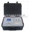 SZH-40SF6综合分析仪(纯度、分解物、湿度)厂家及价格
