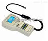 SJL-10SF6负电晕放电法定性检漏仪厂家及价格