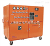 SHS-10SF6抽真空充气装置厂家及价格