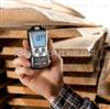606-1德国德图 testo 606-1木材和建材水份测量仪报价