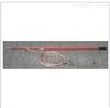 低价销售高压放电棒规格