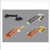 滑线集电器低价供应滑线集电器