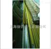 安全节能铝导体滑触线低价供应安全节能铝导体滑触线