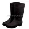 ZY002高强耐油靴