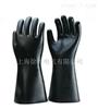 SY002橡胶耐油手套( 手型)