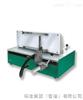 表面燃烧测试仪/表面燃烧性能测试仪
