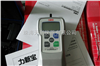 FGP-2日本新寶FGP-2多功能測力儀測力計
