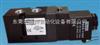 美国parker电磁阀122K9321现货