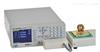 ZX7575CX/ZX1085CX共模电感平衡测试仪
