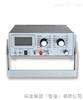 點對點電阻測試儀/表面電阻測試儀