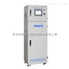 CODcr-1400COD测定仪