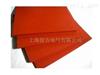 5mm绝缘胶垫,10kv配电室绝缘胶垫 低压绝缘胶板 绝缘橡胶板 绝缘胶垫