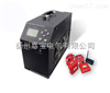 JBDQ3982智能蓄电池放电监测仪